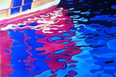 Coast Guard Reflections